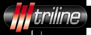 logo_triline1